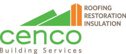 Cenco Building Services Logo