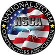 NSCA - National Storm Contractors Association